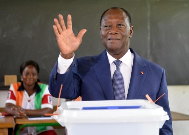 Pour éclairer le débat politique en Côte d'Ivoire : qu'est-ce que le libéralisme ?