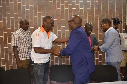 Contribution – Municipales au Plateau : pourquoi choisir Ouattara Dramane   (1)
