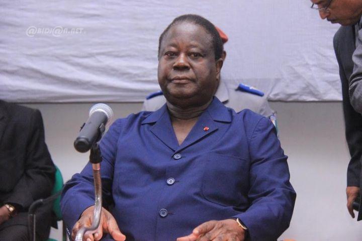 Refus du parti unifié, deal avec le Fpi, fronde contre Ouattara: Qui veut pousser Bédié à la faute ?