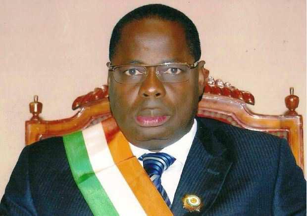 Prochaine élection municipale à Abobo : Koné Abdoulaye annonce sa candidature