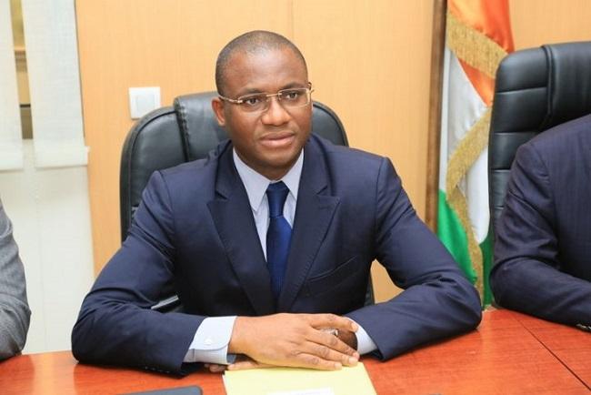 Le ministre Sidy Toure confirme le taux de chômage de 2.8% et annonce le retour du service civique